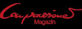 Compassioner Magazin Leben