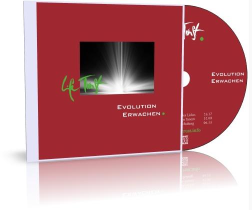 Evolution & Erwachen