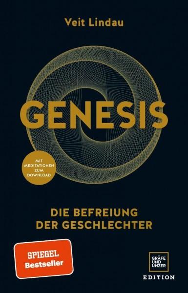 GENESIS | Die Befreiung der Geschlechter