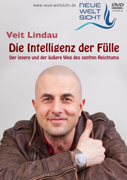 Die Intelligenz der Fülle (DVD)