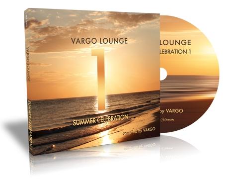 Vargo Lounge - Summercelebration