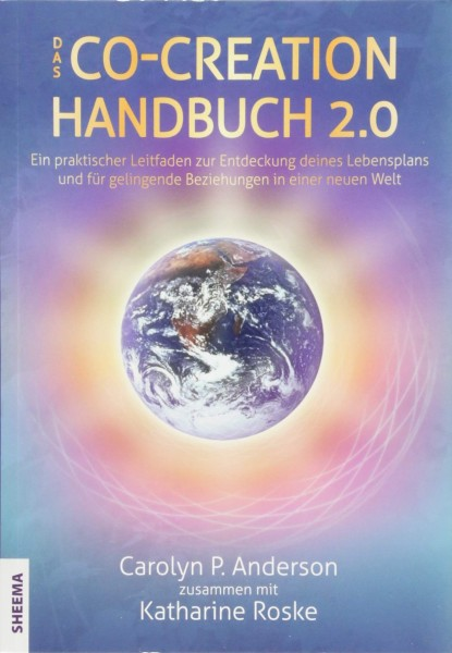 Co-Creation | Das Handbuch 2.0